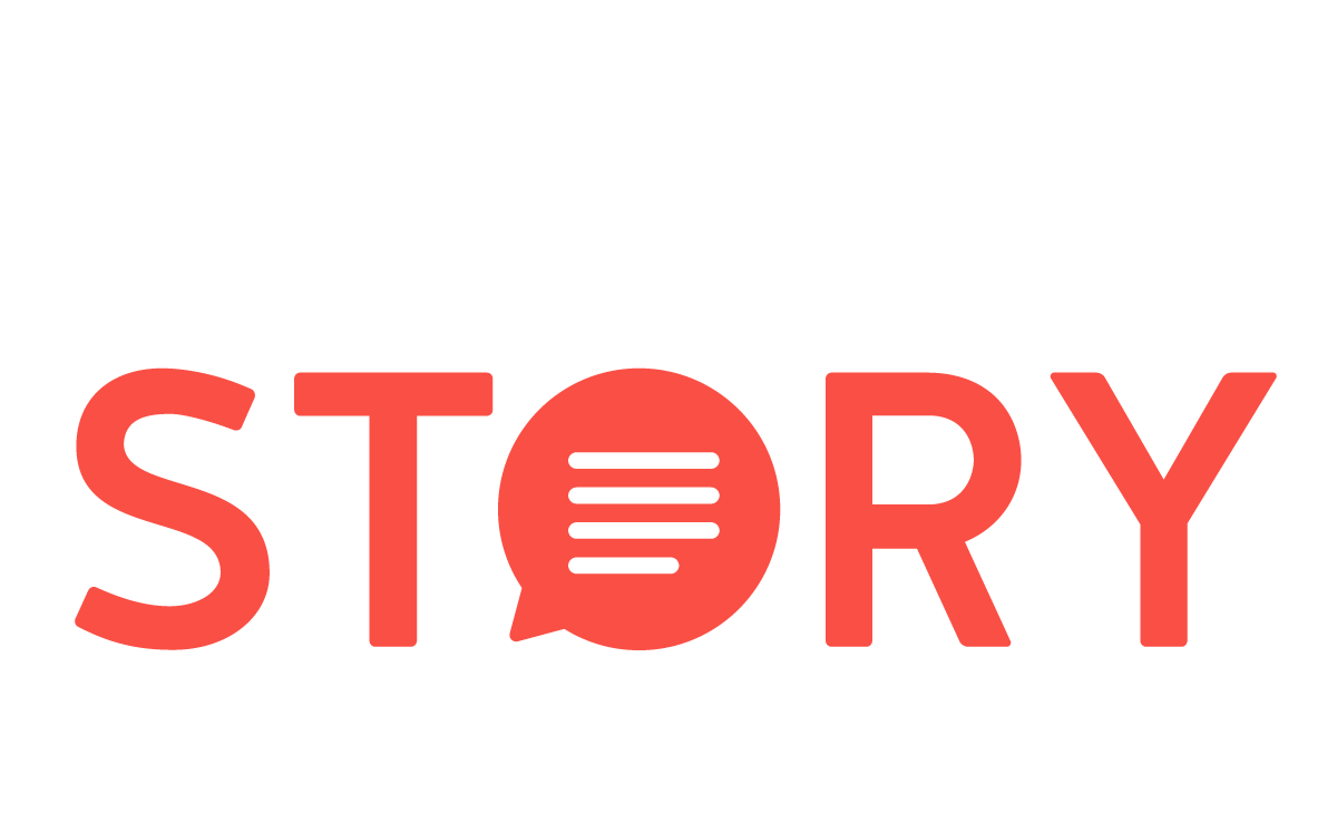 Strategic Storytelling for Business | Win With A Story