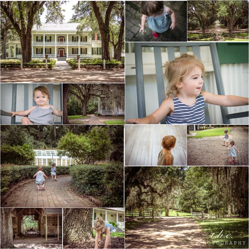 Baton_Rouge_Louisiana_Family_Photographer_Rosewood04