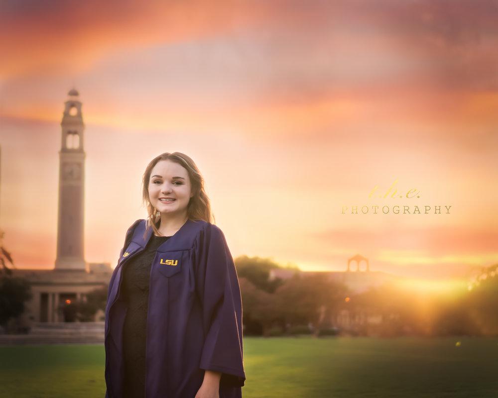 Baton_Rouge_Louisiana_Family_Portrait_Photographer_LSU_Senior01