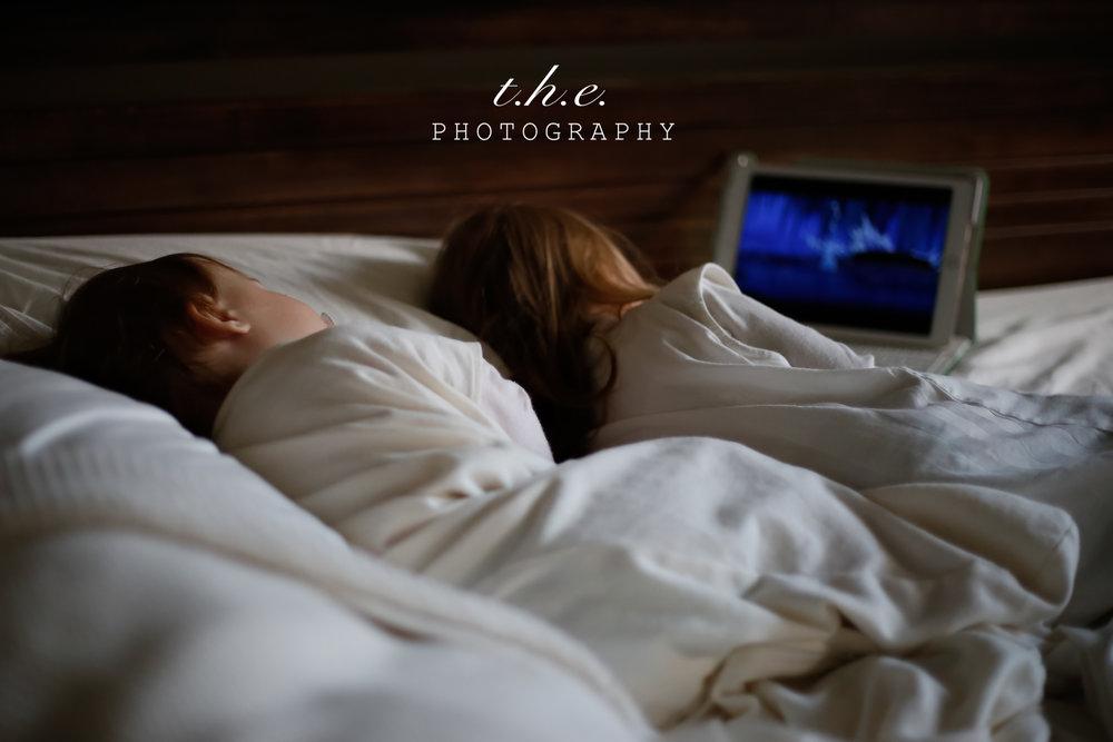 houston-lifestyle-portraits-221.jpg