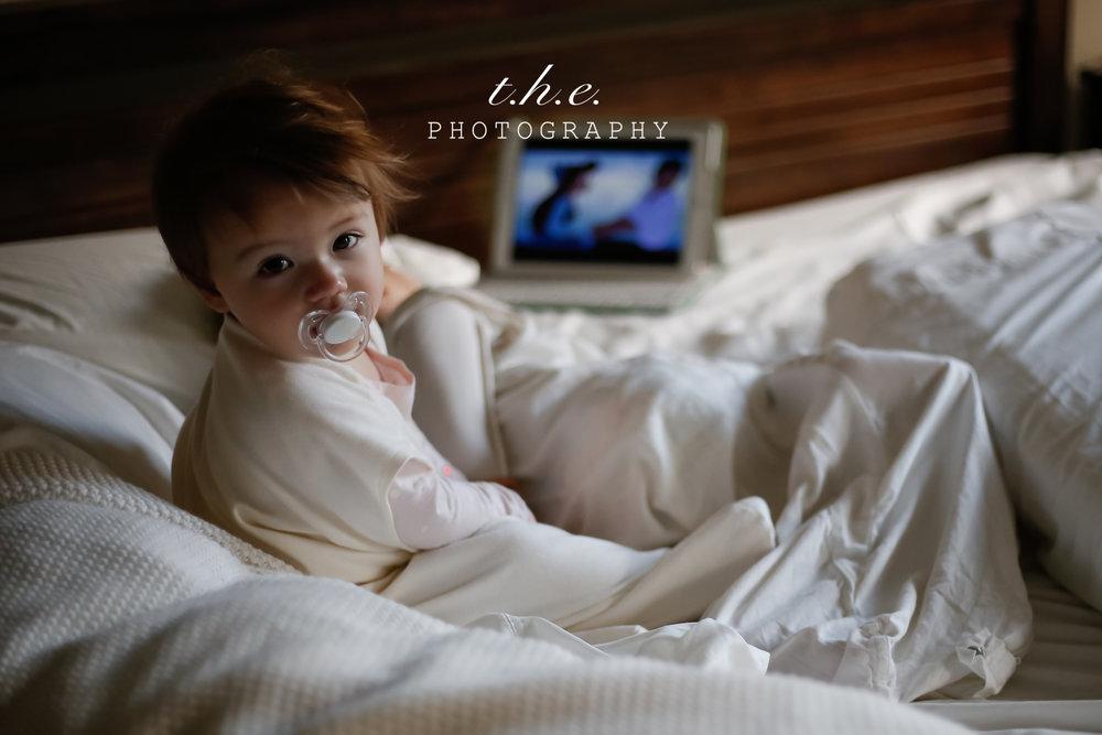 houston-family-portraits-1111.jpg