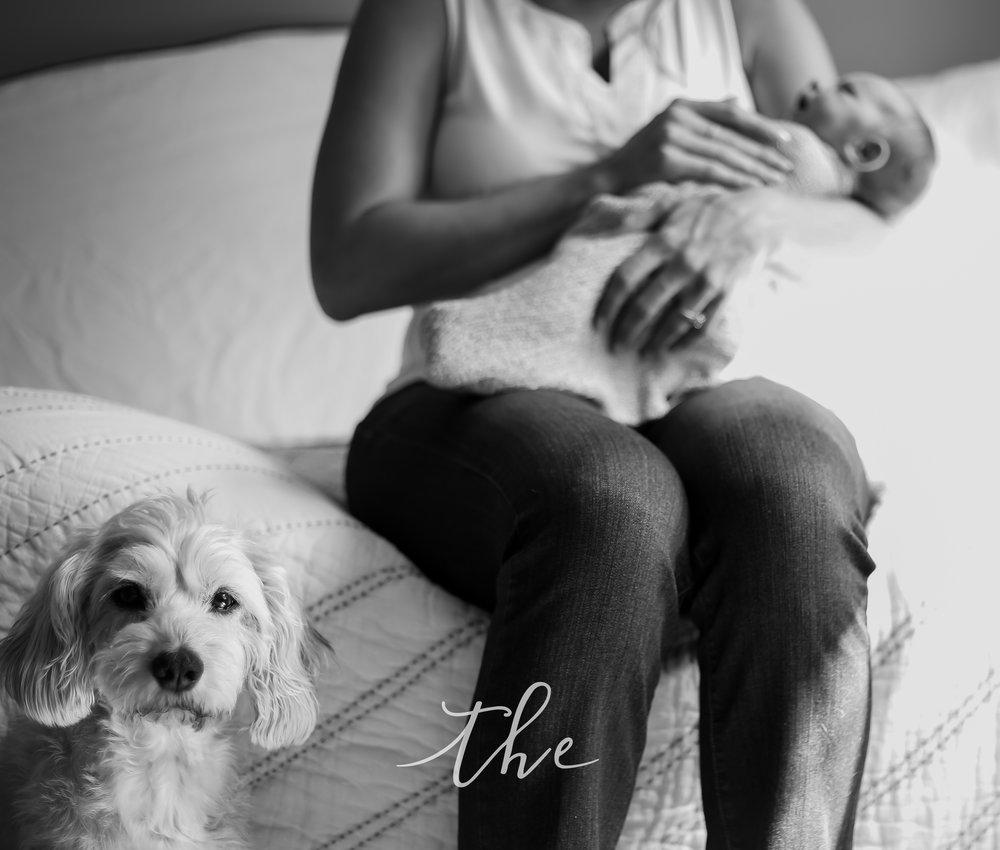 Baton-Rouge-Louisiana-Family-Photographer|Blog-Newborn-003