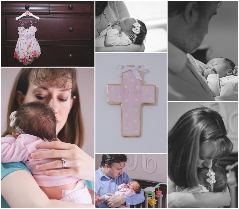 Newborn_Session_3_THE_Photograhy_victoria-texas