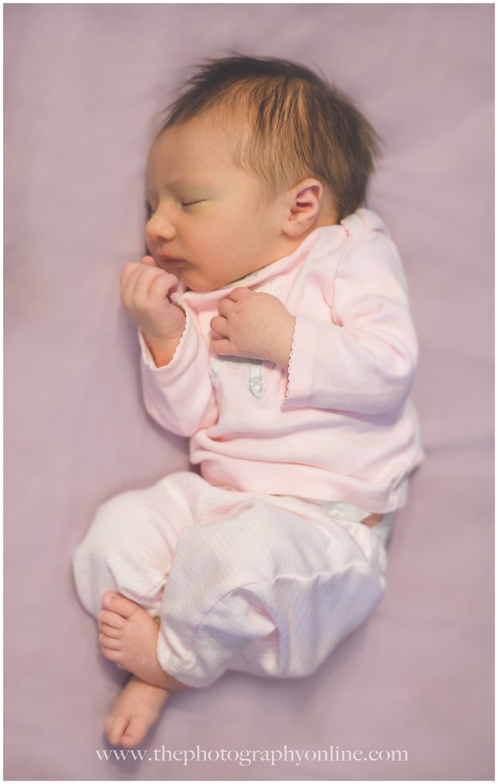 Newborn_Session_5_THE_Photograhy_Baton_Rouge