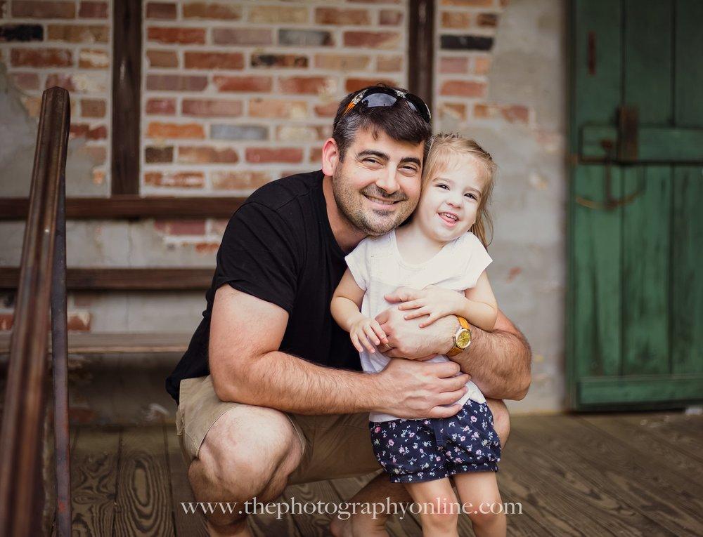 Rural_Life_Family_Photography_Baton_Rouge_Family_Photographer