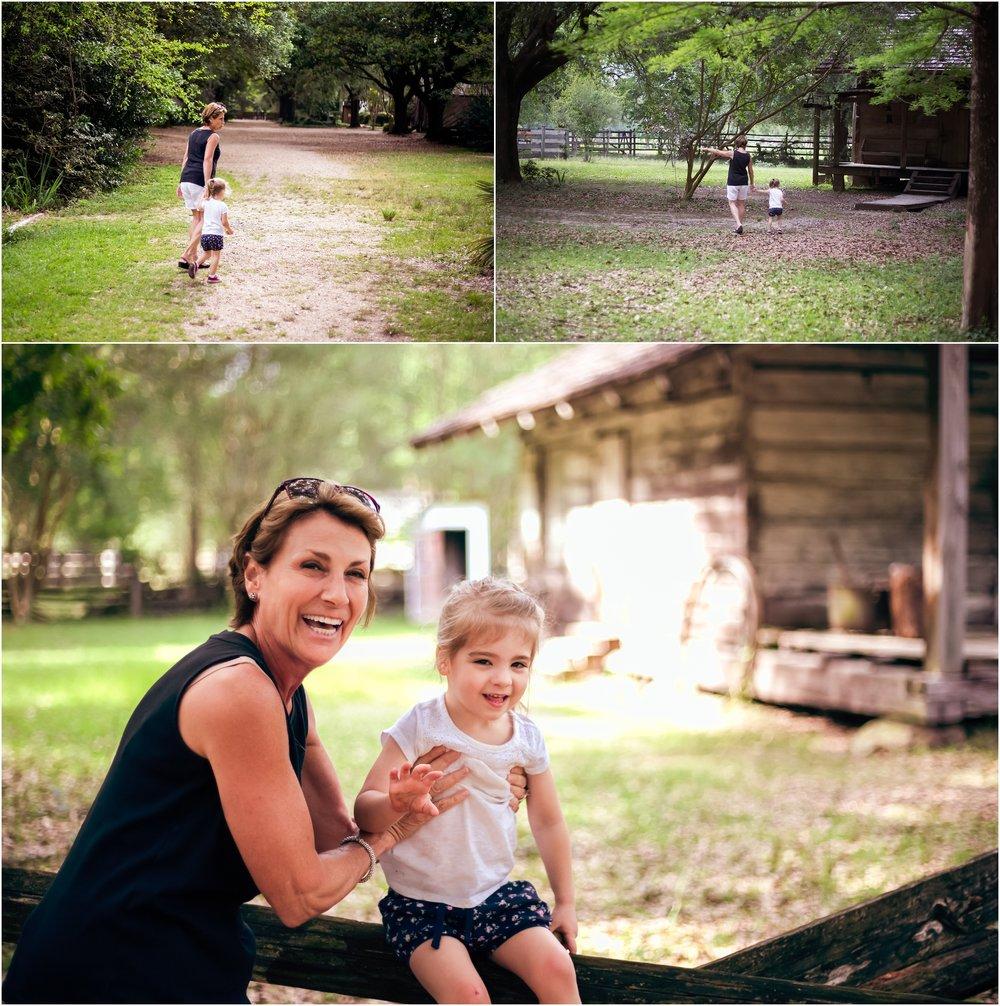 Rural_Life_Family_Photography_Baton_Rouge_Family_Photographer01