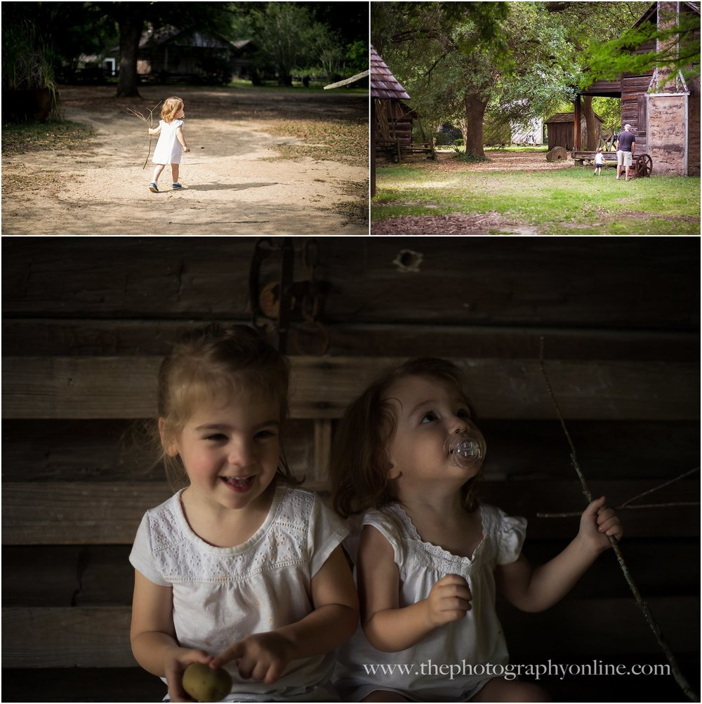 Rural_Life_Family_Photography_houston_Family_Photographer02