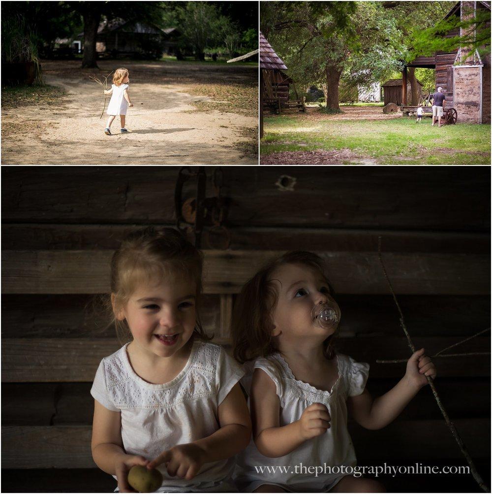 Rural_Life_Family_Photography_Baton_Rouge_Family_Photographer02