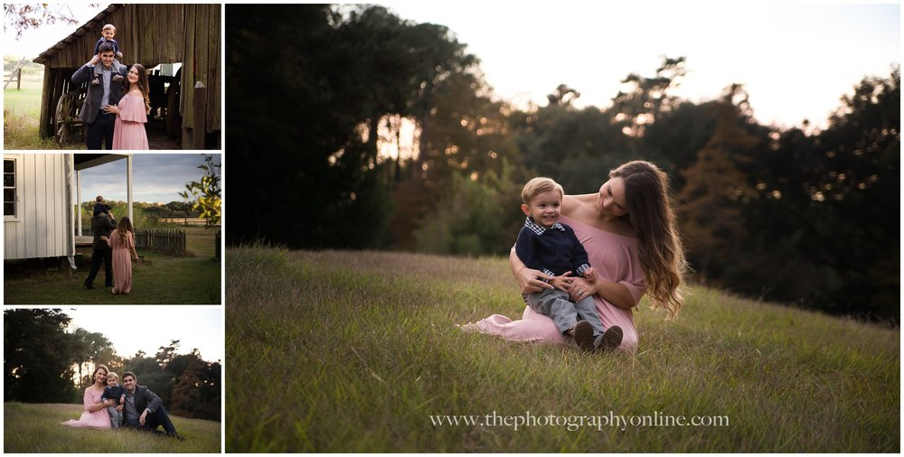 Houston-Fall-Family-Portraits-0040