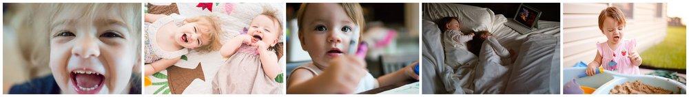 Baton-Rouge-Children-Portraits-016