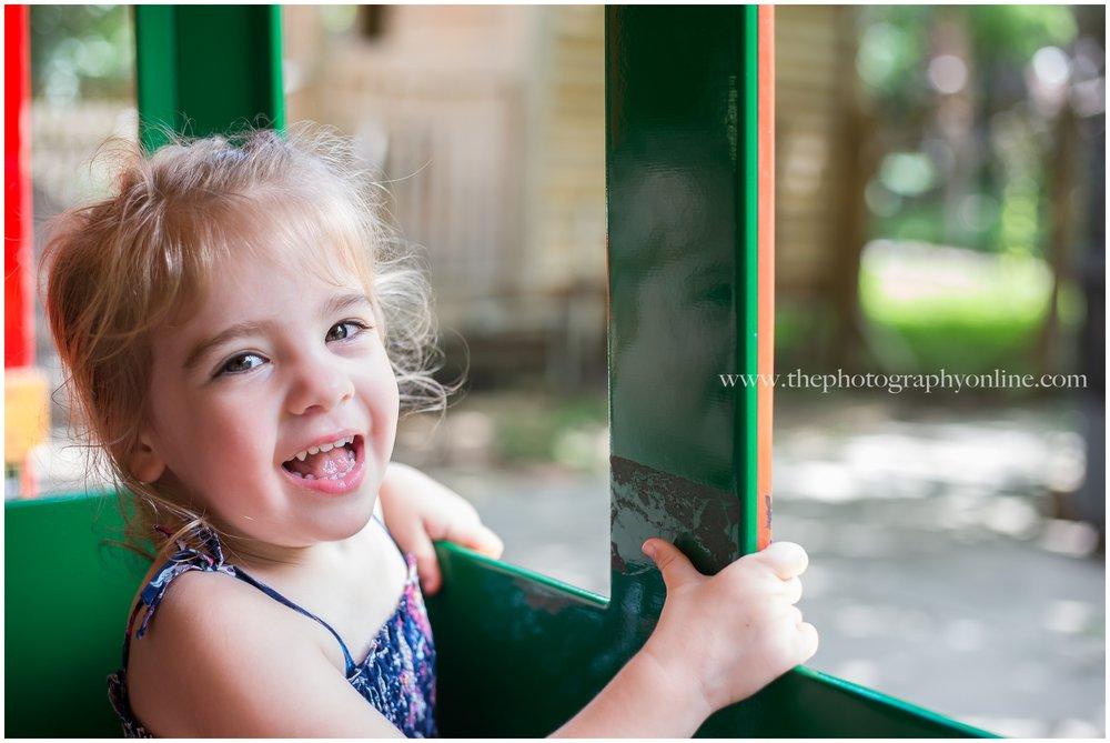 Children_Portraits_Baton_Rouge_014