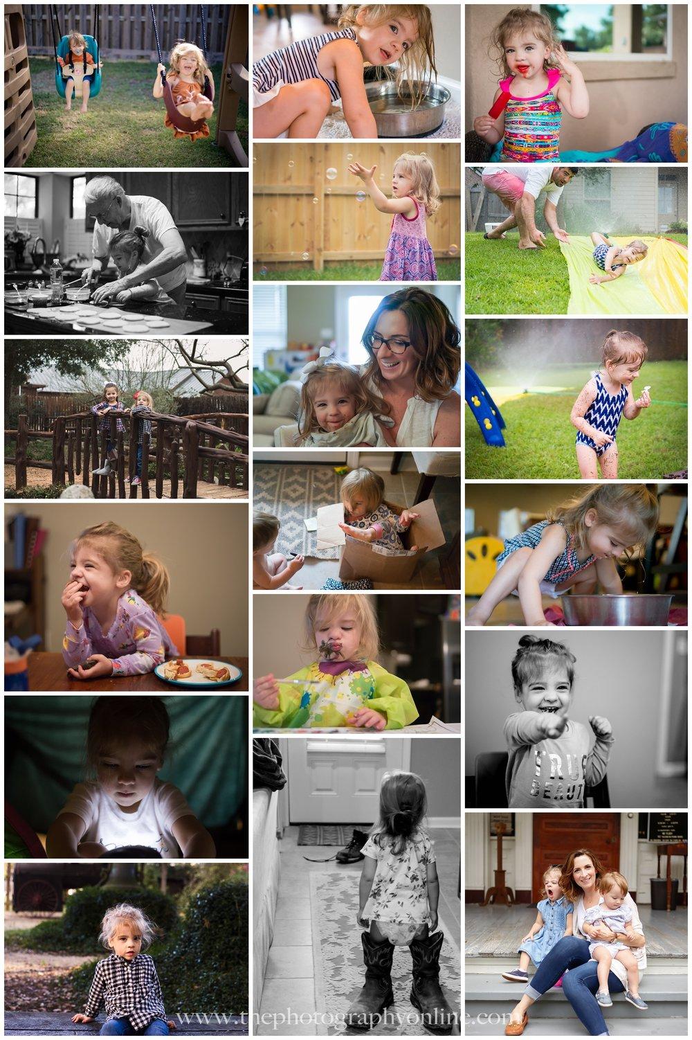 Baton_Rouge_children_portraits_100