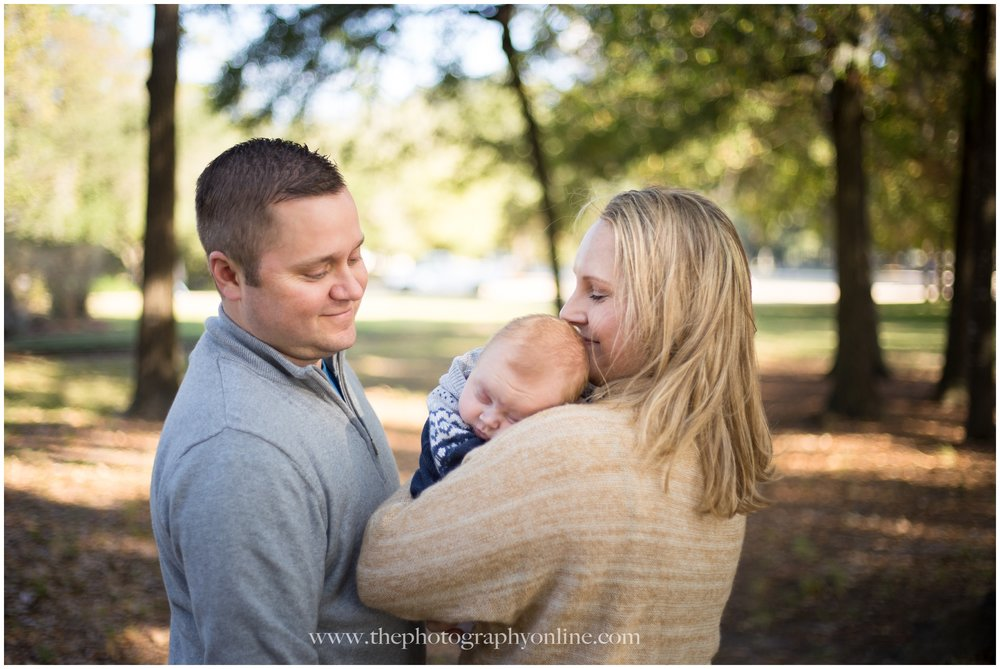 Houston-Texas-Family-Photographer_0066