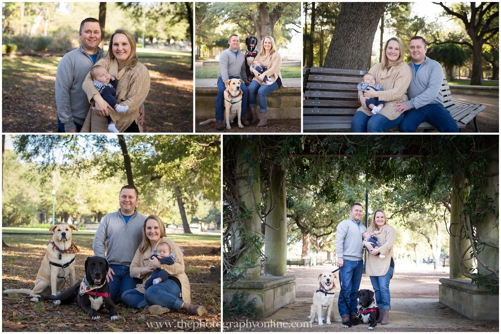Houston-Texas-Family-Photographer_0067