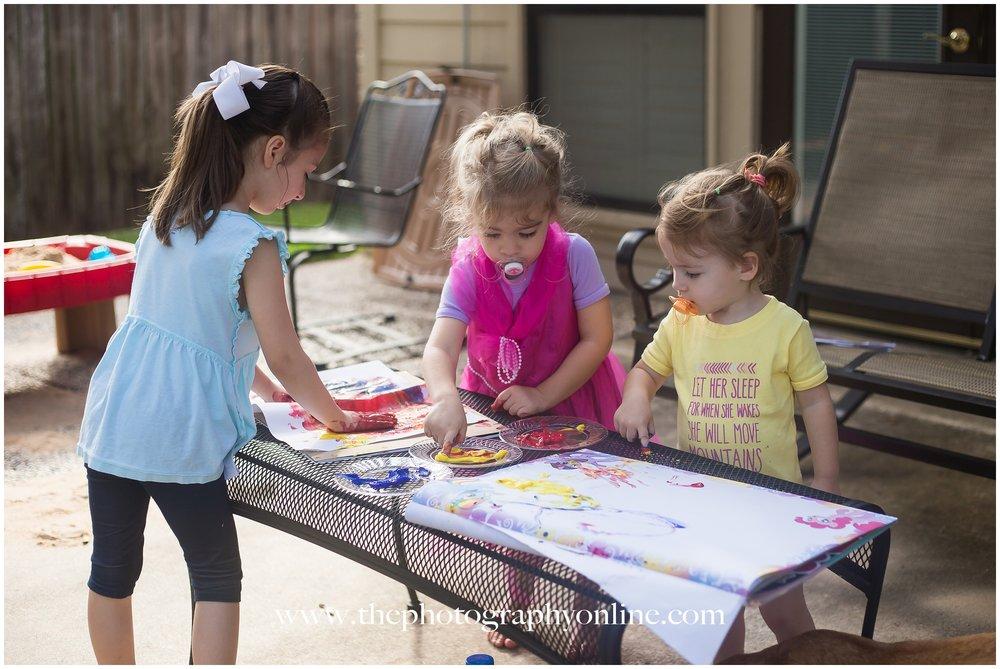 Houston-Texas_Children_Portraits_054