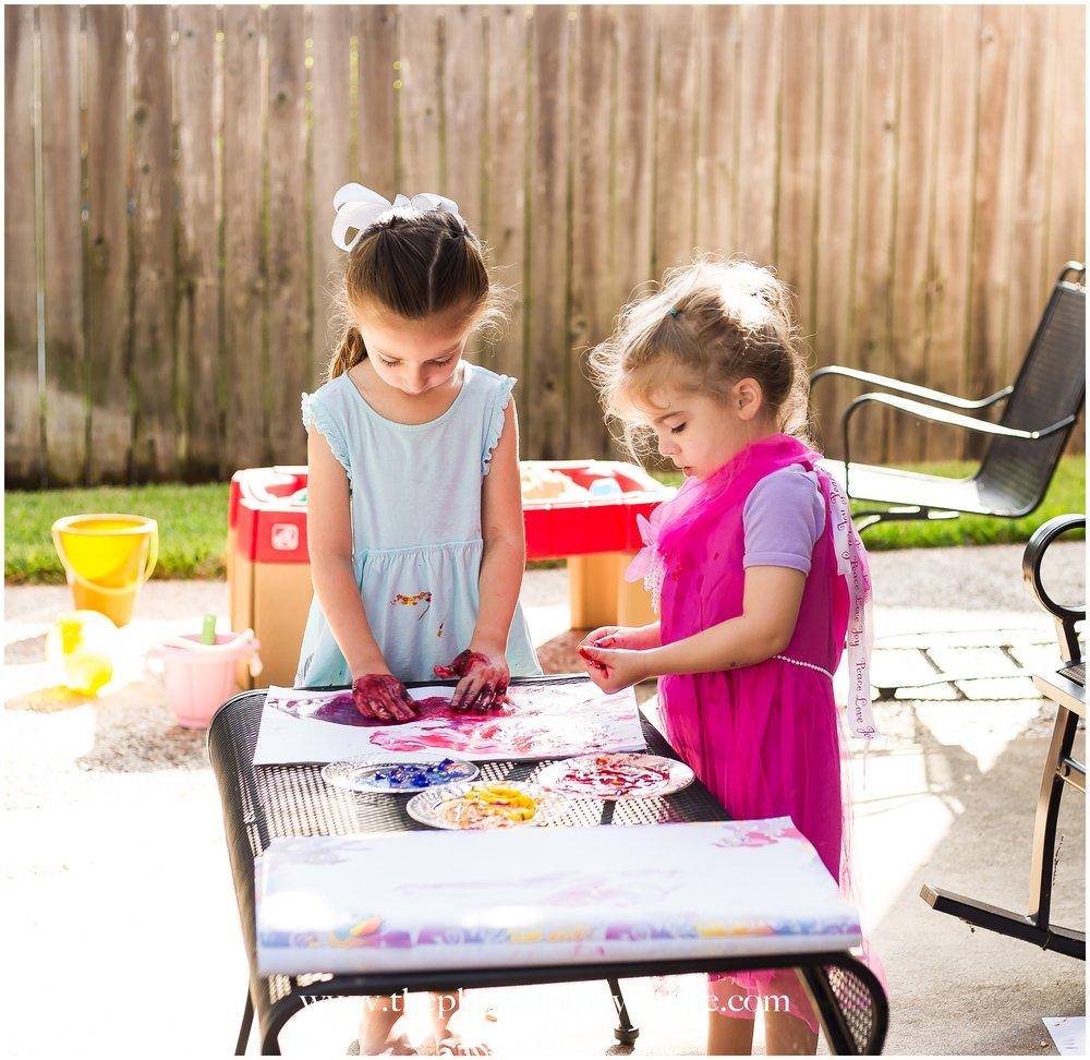 Baton_Rouge_Children_Portraits_055