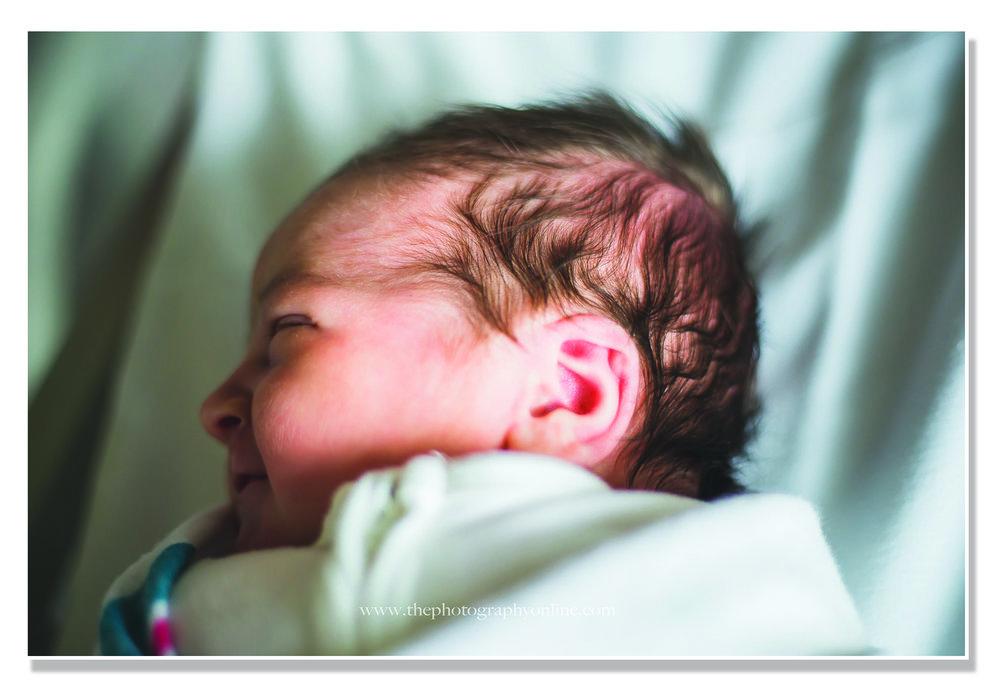 Houston-Texas-Newborn-Portraits-003.jpg