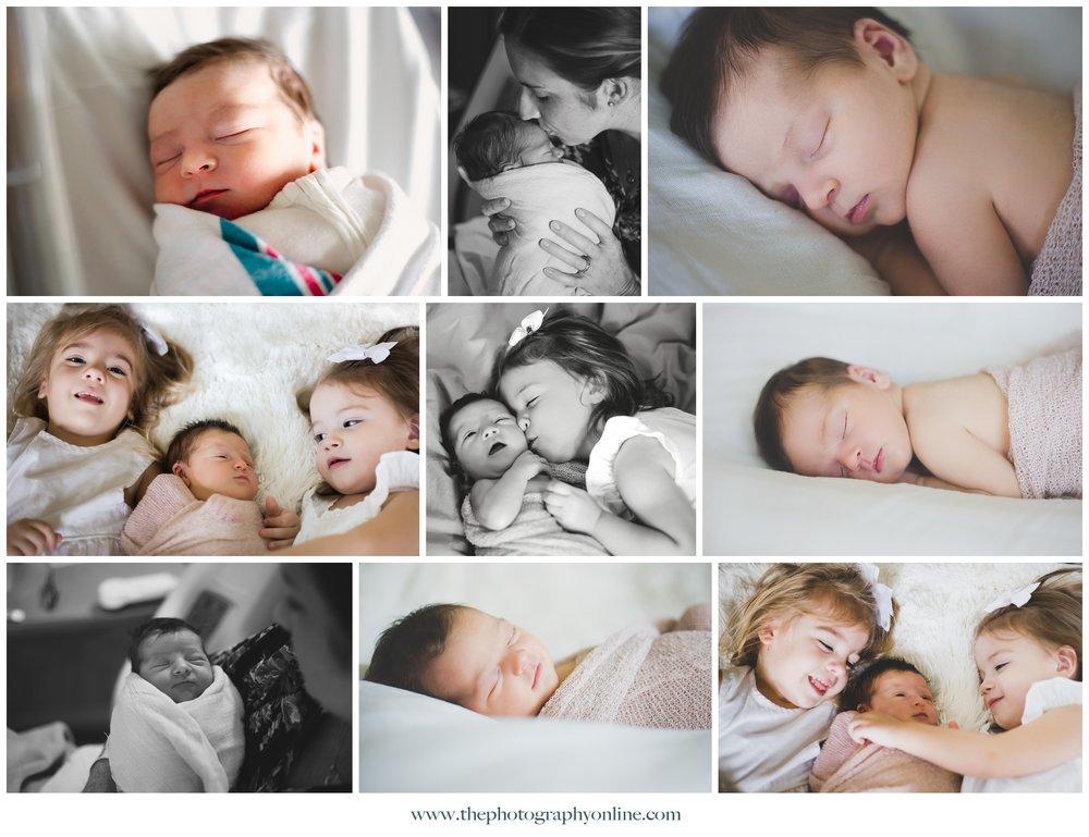 Newborn-Image-002