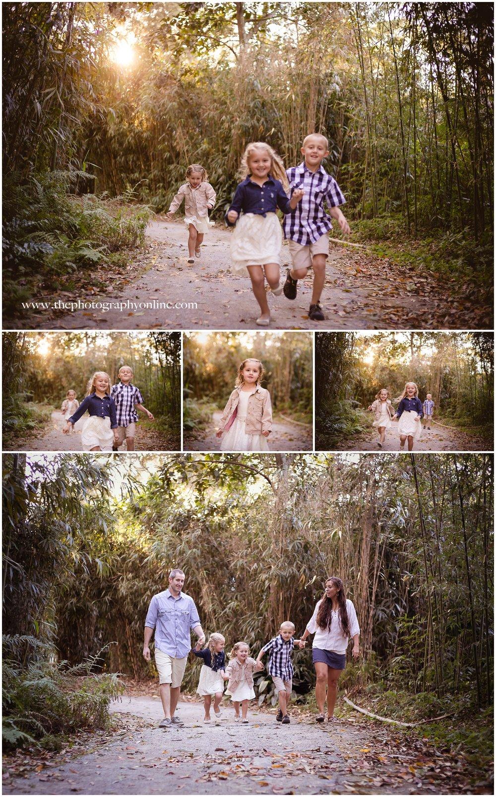 houston-texas-Family-Photographer-124.jpg