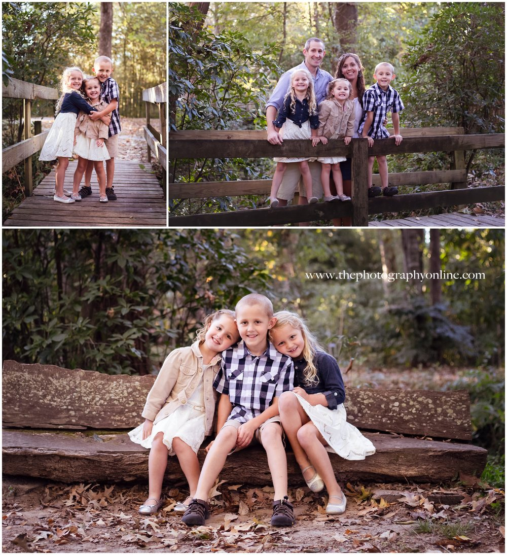 Baton-rouge-Family-Photographer-55-Edit.jpg