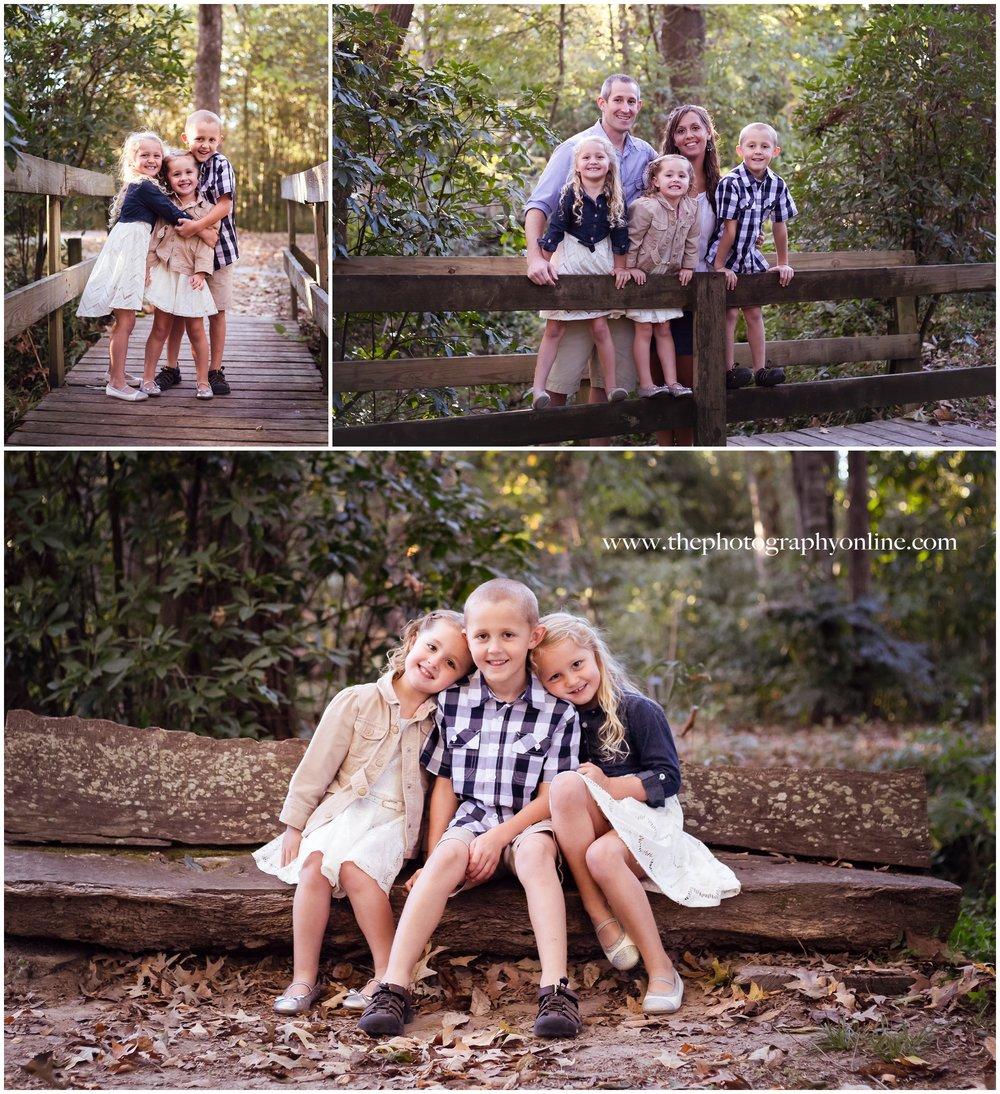 houston-texas-Family-Photographer-55-Edit.jpg
