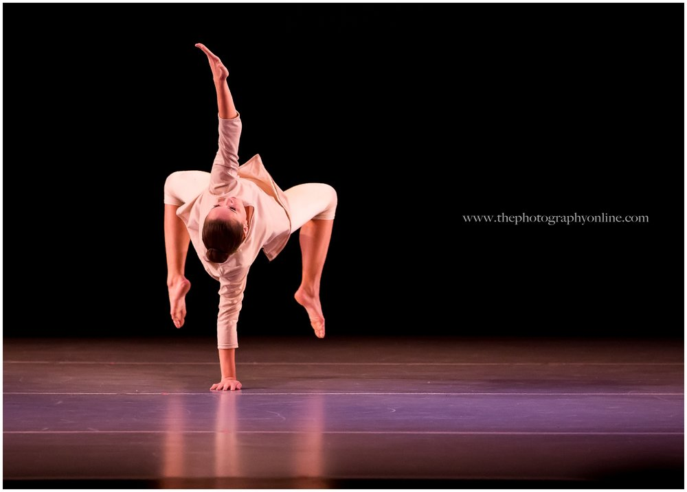 Houston-Texas-Family-Pictures-Ballet-01