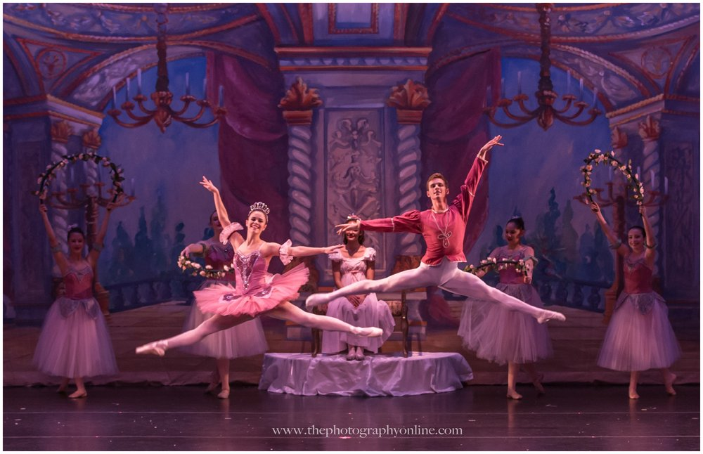 houston-texas-Family-Pictures-Ballet-02