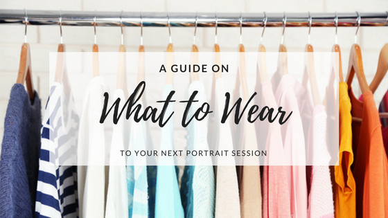 Baton-Rouge-LA-Photographer-What-to-Wear-01.png