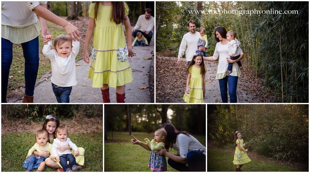 houston_Family_Pictures_101