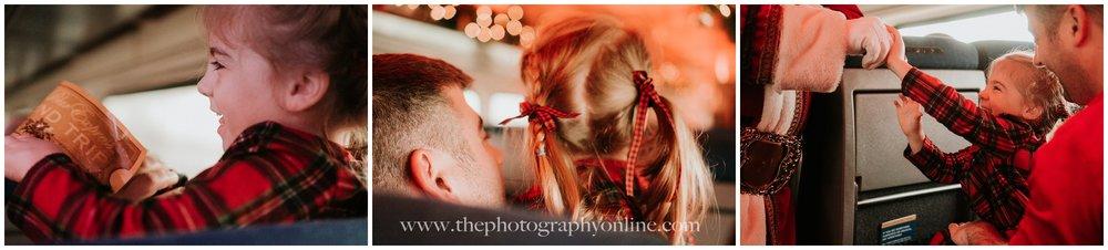 houston-photographer-christmas-004.jpg