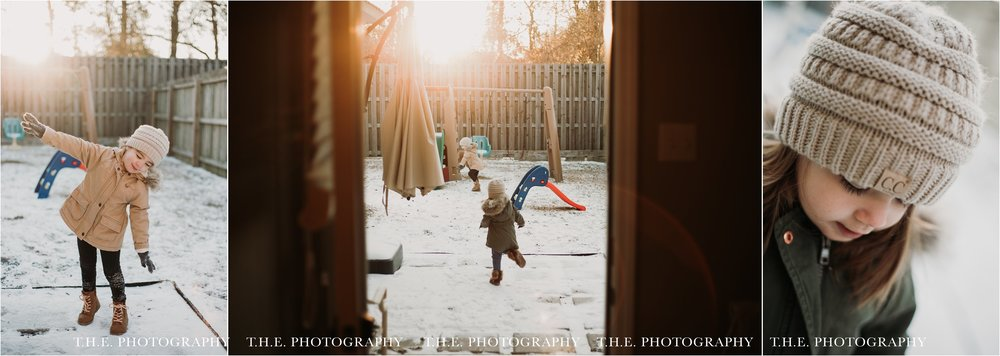 baton-rouge-photographer-4002.jpg