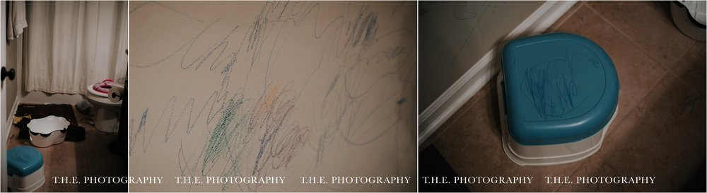 houston-texas-Lifestyle-Photographer-1401.jpg