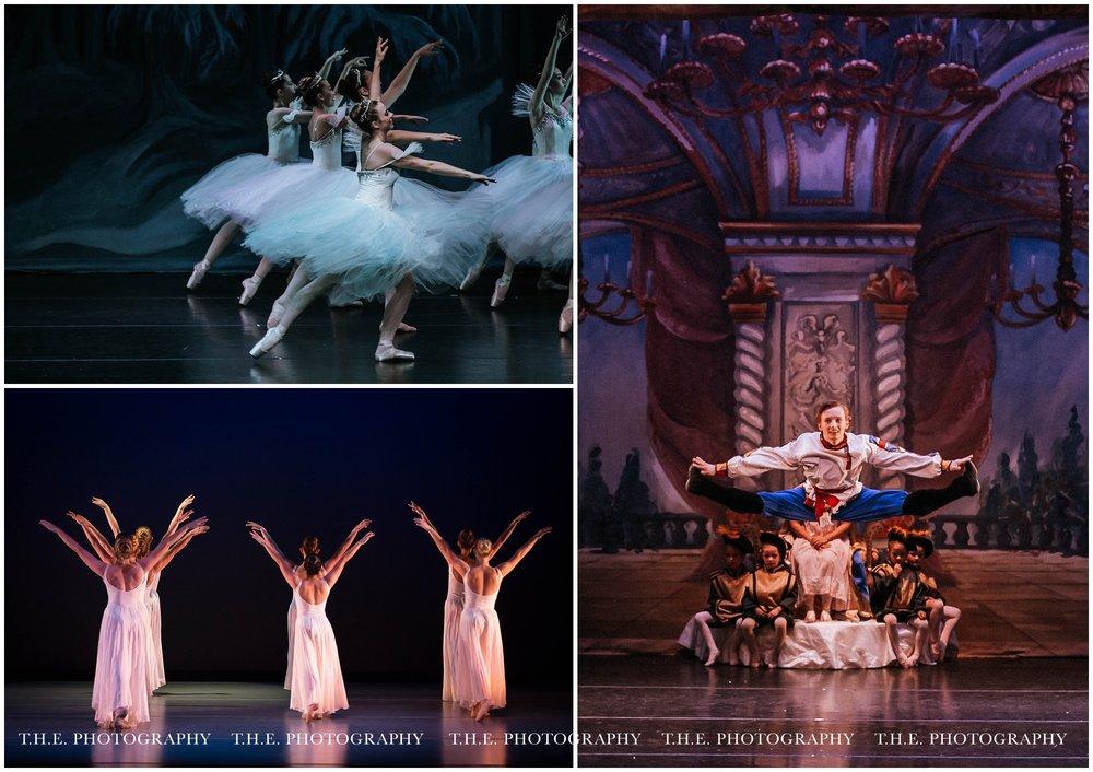 victoria-ballet-photographer_0001.jpg