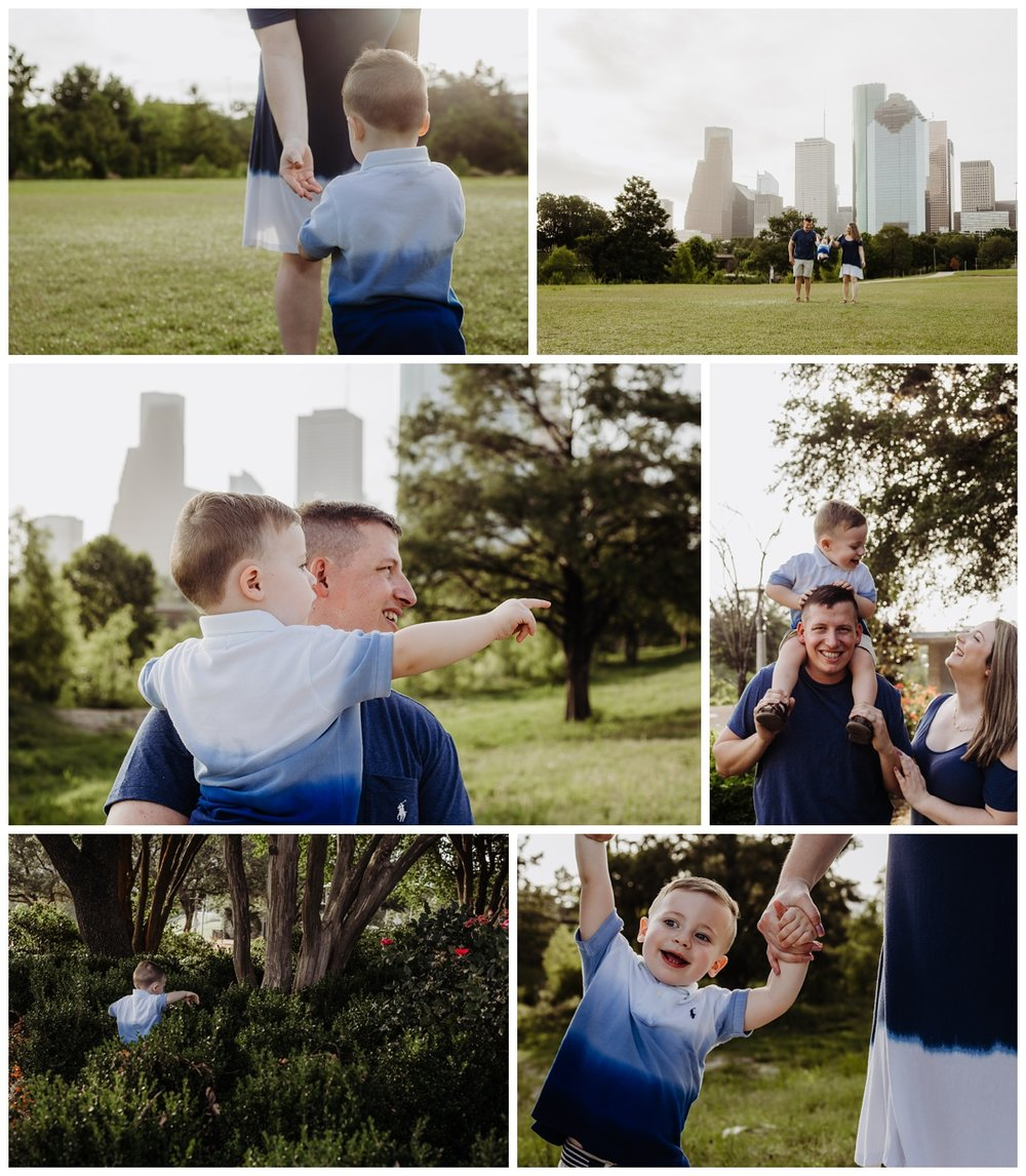 houston-family-photographer-121.jpg