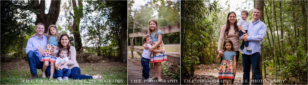 houston-texas-family-photographer-0989.jpg