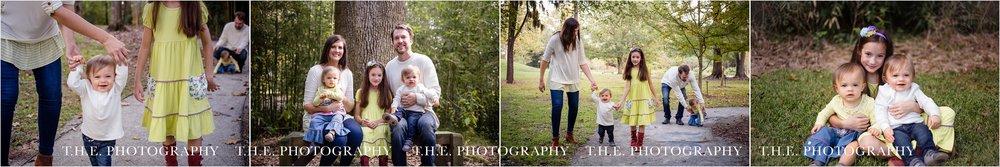 houston-texas-family-portraits-8493.jpg
