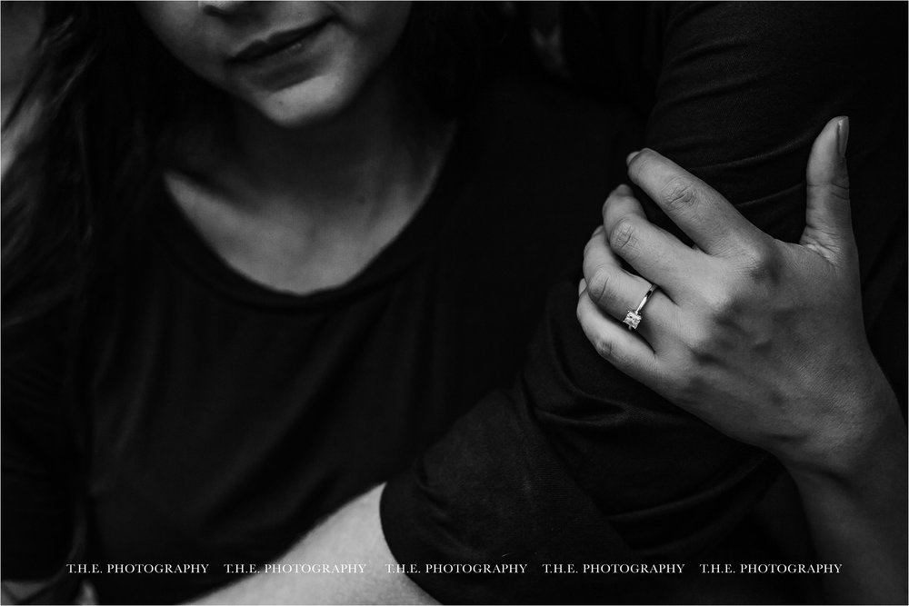 houston-wedding-photographer-9754.jpg