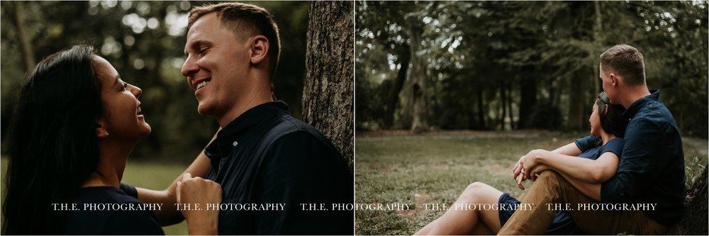houston-engagement-portraits-8765.jpg