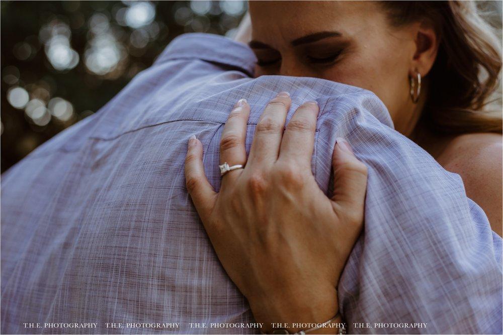 houston-family-photographer-98652124.jpg