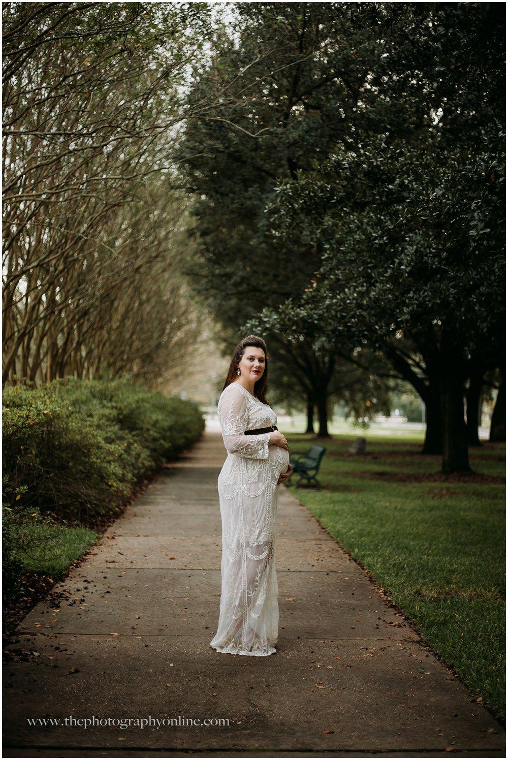 Houston-maternity-photographer-0778832.jpg