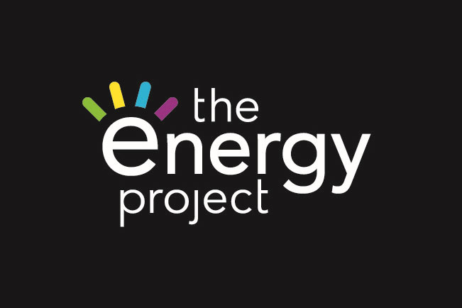 TheEnergyProject