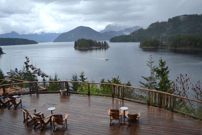 West Coast Wilderness Lodge_b