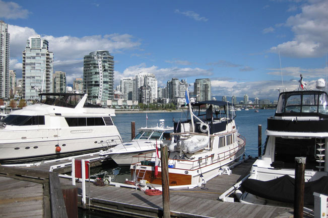 DAY-0-Vancouver_8.jpg
