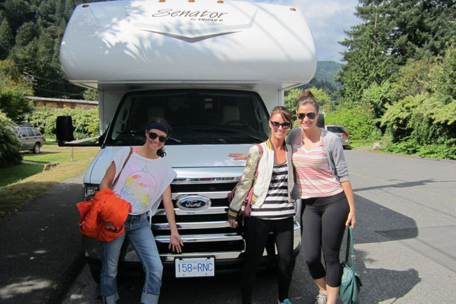 DAY-1-HarrisonHotSprings_8b_Katie.jpg