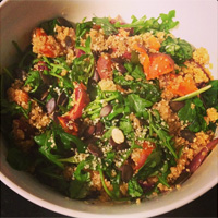 12-quinoa-salad