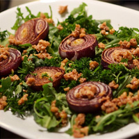 15-PlentyMore-onion-salad
