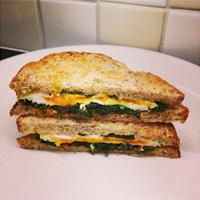 19-kale-eggwich