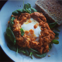 20-tomato-sauce-poached-eggs