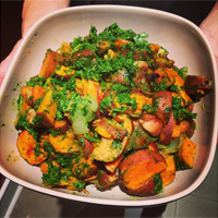 21-sweet-potatoes--cilantro-pesto