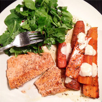 7-steelhead-PlentyMore-carrots